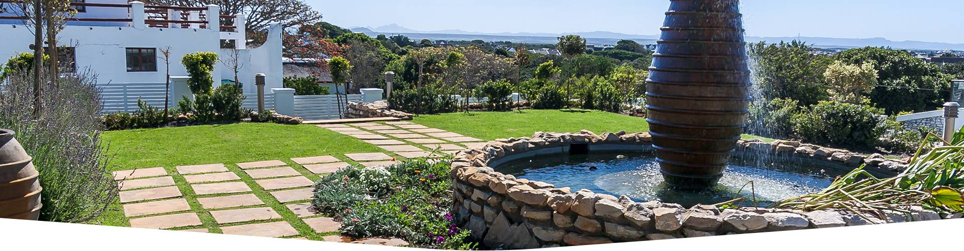 Landscaping-home-commercial-port-elizabeth