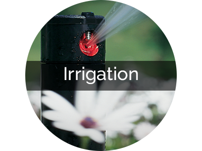 Irrigation-system-services-port-elizabeth