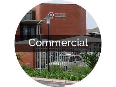 Commercial-landscaping-irrigation-maintenance-port-elizabeth